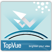 topvue daily - technologie aquamax