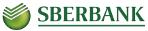 ePlatba Sberbank