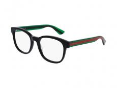 Brýlové obroučky Gucci - Gucci GG0005O-006