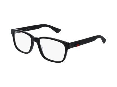 Brýlové obroučky Gucci GG0011O 005