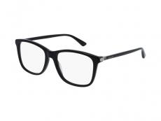 Brýlové obroučky Gucci - Gucci GG0018O-005
