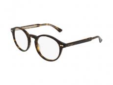 Brýlové obroučky Gucci - Gucci GG0127O-002