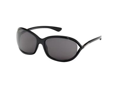 Sluneční brýle Tom Ford Jennifer FT0008 199