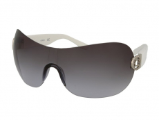Sluneční brýle Guess - Guess GU7407 21C