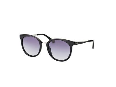 Sluneční brýle Guess GU7459 01B