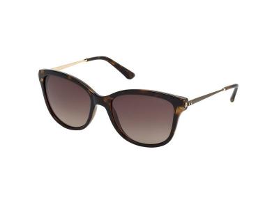 Sluneční brýle Guess GU7469 52F