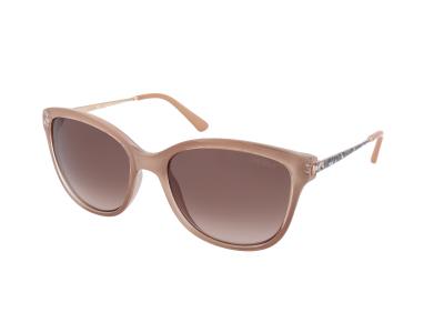 Sluneční brýle Guess GU7469 57F