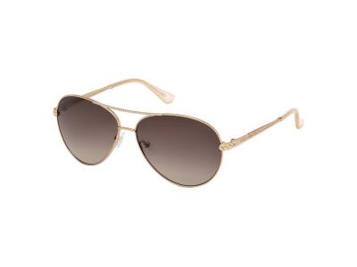 Sluneční brýle Guess GU7470-S 28F