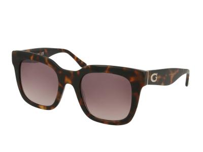 Sluneční brýle Guess GU7478-S 52G