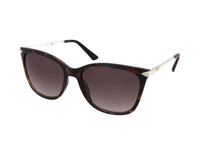 Sluneční brýle Guess GU7483 52G