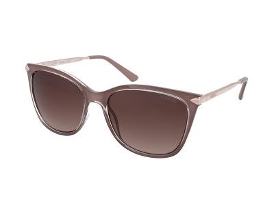 Sluneční brýle Guess GU7483 57F