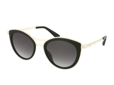 Sluneční brýle Guess GU7490 01B