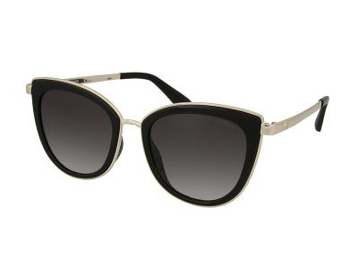 Sluneční brýle Guess GU7491 01B