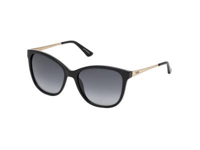 Sluneční brýle Guess GU7502 01A