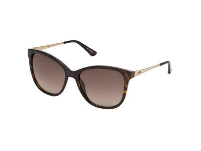 Sluneční brýle Guess GU7502 52F
