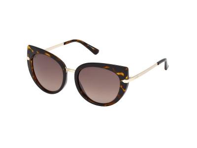 Sluneční brýle Guess GU7513 52F