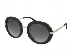 Sluneční brýle Guess - Guess GU7514 02C