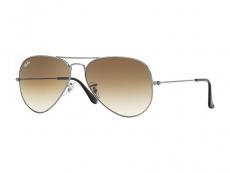 Sluneční brýle Aviator - Ray-Ban Original Aviator RB3025 004/51