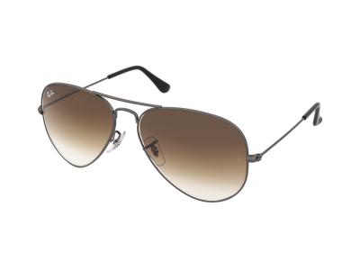 Sluneční brýle Ray-Ban Original Aviator RB3025 004/51