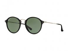 Sluneční brýle Panthos - Ray-Ban RB2447 901