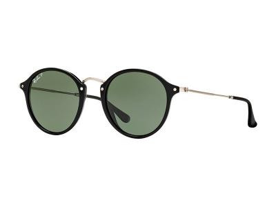Sluneční brýle Ray-Ban RB2447 901
