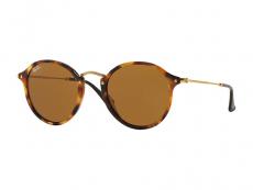 Sluneční brýle Panthos - Ray-Ban RB2447 1160