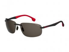 Sluneční brýle Carrera - Carrera CARRERA 4010/S BLX/IR