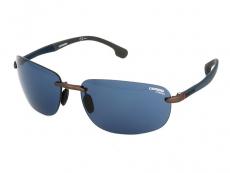 Sluneční brýle Carrera - Carrera CARRERA 4010/S R80/KU