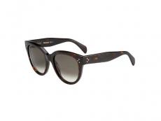 Sluneční brýle Oválné - Celine CL 41755 086/Z3