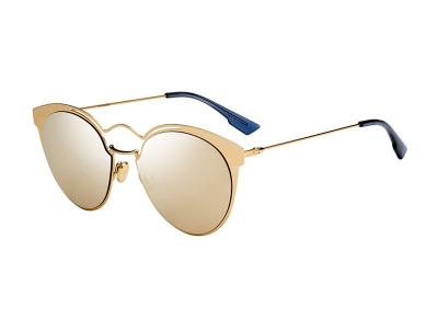Sluneční brýle Christian Dior Diornebula DDB/SQ