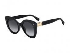 Sluneční brýle Fendi - Fendi FF 0266/S 807/9O