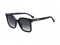 Sluneční brýle Fendi - Fendi FF 0269/S 807/9O