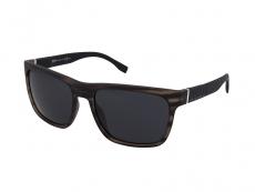 Sluneční brýle Hugo Boss - Hugo Boss Boss 0918/S 2Q5/IR