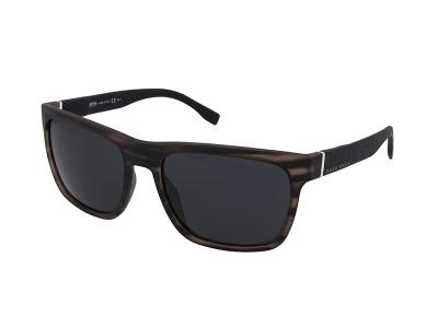 Sluneční brýle Hugo Boss Boss 0918/S 2Q5/IR