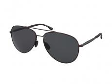 Sluneční brýle Hugo Boss - Hugo Boss Boss 0938/S 2P4/M9