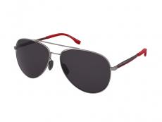 Sluneční brýle Hugo Boss - Hugo Boss Boss 0938/S 2P5/M9