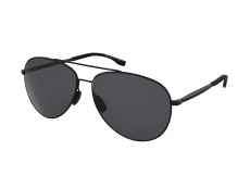 Sluneční brýle Hugo Boss - Hugo Boss Boss 0938/S 2P6/M9