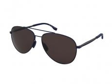 Sluneční brýle Hugo Boss - Hugo Boss Boss 0938/S HH5/SP