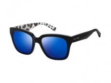 Sluneční brýle Marc Jacobs - Marc Jacobs MARC 229/S E5K/XT