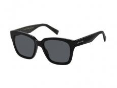 Sluneční brýle Marc Jacobs - Marc Jacobs MARC 229/S NS8/IR