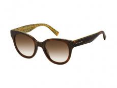Sluneční brýle Cat Eye - Marc Jacobs MARC 231/S DXH/HA