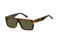 Sluneční brýle Marc Jacobs - Marc Jacobs MARC ICON 096/S 2S0/QT
