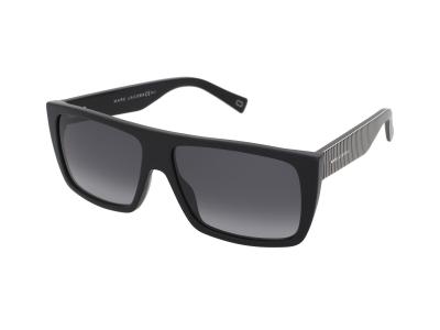 Sluneční brýle Marc Jacobs Marc Icon 096/S 807/9O