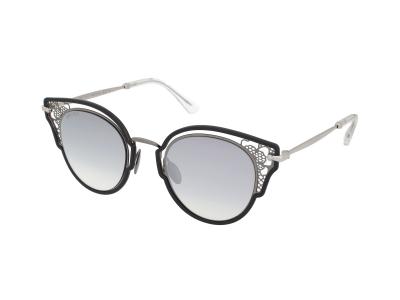 Sluneční brýle Jimmy Choo Dhelia/S 284/IC