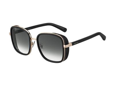 Sluneční brýle Jimmy Choo Elva/S 2M2/9O