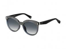 Sluneční brýle MAX&Co. - MAX&Co. 349/S 6W2/9O