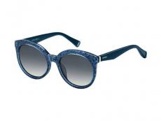 Sluneční brýle MAX&Co. - MAX&Co. 349/S JOO/9O