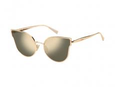 Sluneční brýle Cat Eye - Max Mara MM ILDE III 000/UE