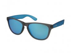 Sluneční brýle - Polaroid P8443 Y4T/JY