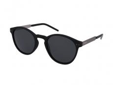 Pánské sluneční brýle - Polaroid PLD 1029/S 003/M9